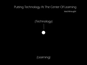 tech-at-center-of-learning-2