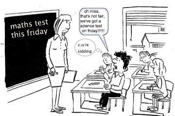 classroom-grumbles1