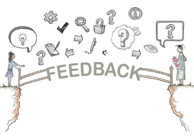 feedback-cliff