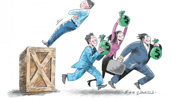 profit-over-ethics