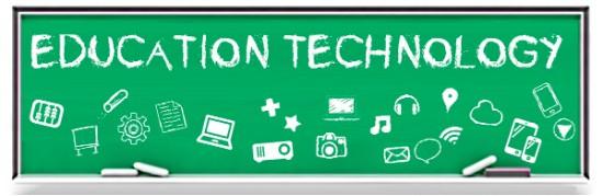 edtech-image