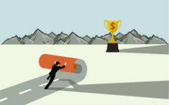 Startup_Failure_blog
