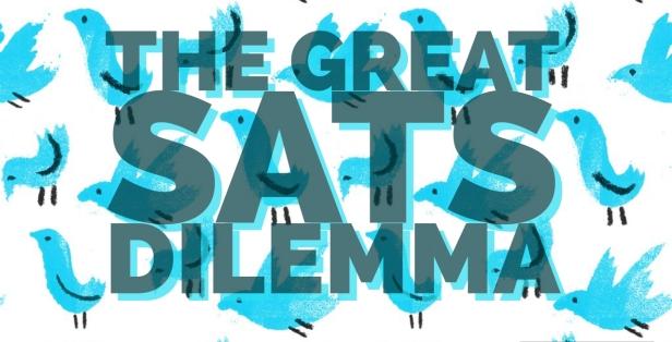 SATS dilemma